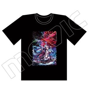 映画『ノーゲーム・ノーライフ ゼロ』 Tシャツ