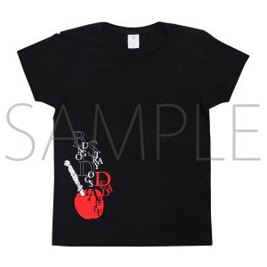 文豪ストレイドッグス DEAD APPLE(デッドアップル) Tシャツ L
