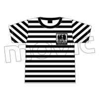 監獄学園 Tシャツ