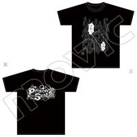 監獄学園 魂の叫びTシャツ 第3弾:ジョー