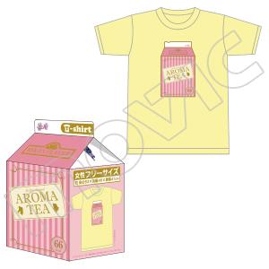 プリパラ Tシャツ アロマゲドン