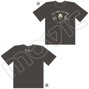 結城友奈は勇者である -鷲尾須美の章- Tシャツ (XL)