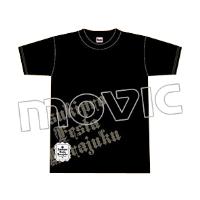 ツキプロフェスタinラフォーレ原宿 Tシャツ
