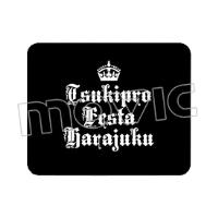 ツキプロフェスタinラフォーレ原宿 リストバンド