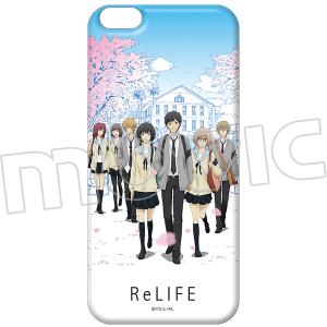 ReLIFE スマートフォンカバー for ihone6