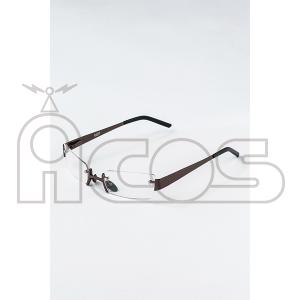 アイドリッシュセブン 二階堂大和のメガネ