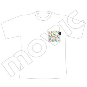 アイドリッシュセブン Tシャツ IDOLiSH7 2周年