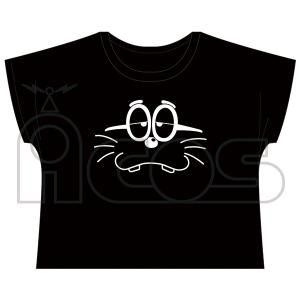 おそ松さん エスパーニャンコTシャツ フリーサイズ