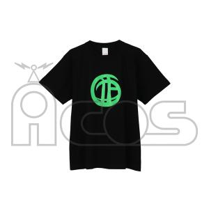 A3! 泉田莇の私服Tシャツ