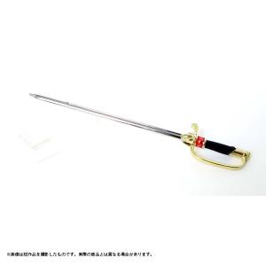 少女☆歌劇 レヴュースタァライト ペーパーナイフ