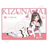 Kizuna AI デスクマット B