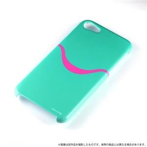 新幹線変形ロボ シンカリオン iPhone対応カバー ハヤト