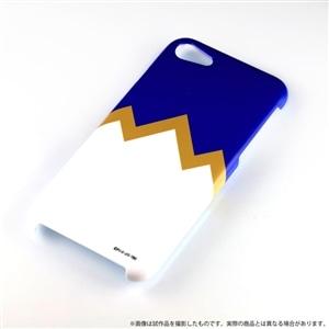新幹線変形ロボ シンカリオン iPhone対応カバー ツラヌキ