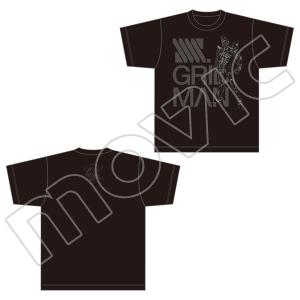 SSSS.GRIDMAN Tシャツ