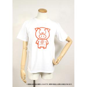 セガ SEGAハード×豊天商店・Tシャツ ドリームキャスト 白 Mサイズ
