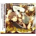 ツキウタ。シリーズ  「デュエットCD(takamatt×年少組2)Sing Together Forever」