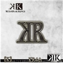 【K】webラジオDJCD KR4th Vol.1