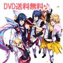ライブ うたの☆プリンスさまっ♪ マジLOVELIVE1000% DVD