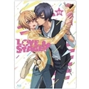 LOVE STAGE!! DVD限定版 第2巻