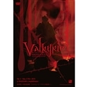DVD『Valkyrie 〜 Story from RHINE GOLD 〜』