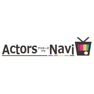 ActorsNavi Vol.4 通常版