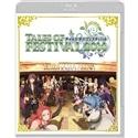 【予約特典付き】<Blu-ray>テイルズ オブ フェスティバル 2014 通常版