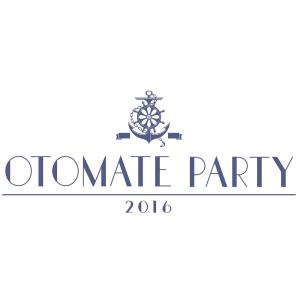 【BD】オトメイトパーティー 2016