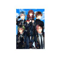 【PSP】カレイドイヴ  通常版