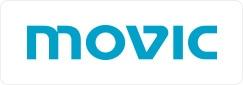 movicのホームページ