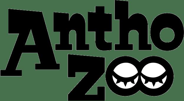 AnthoZooアントズー
