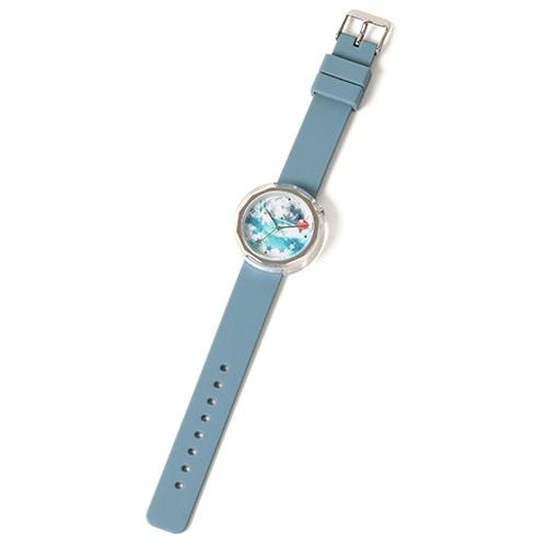 One Spoon Watch/Spin Moon Soda