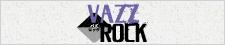 VAZZ ROCK