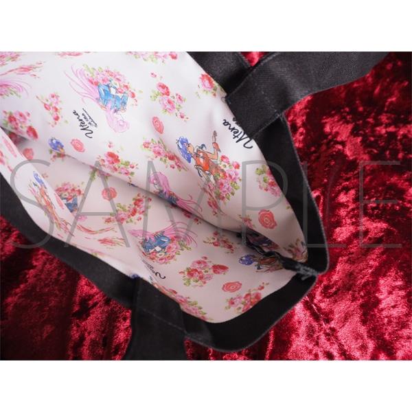 少女革命ウテナ トートバッグ