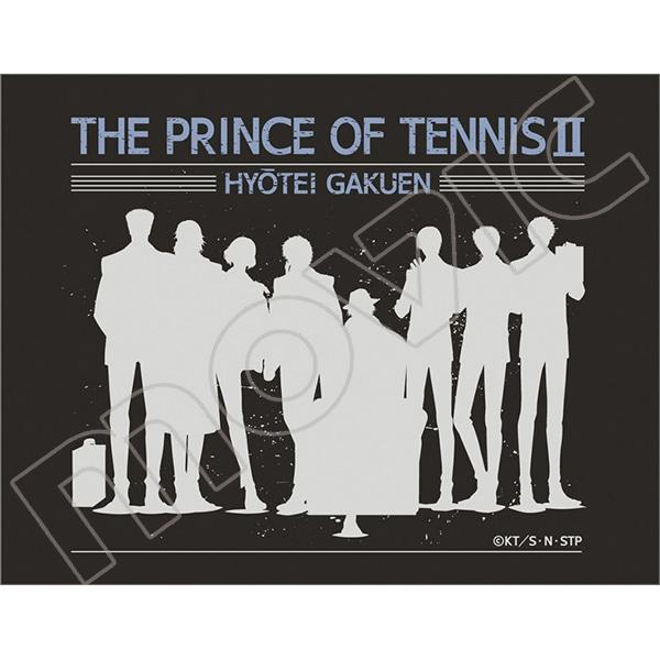 新テニスの王子様 ステンレスボトル 集合