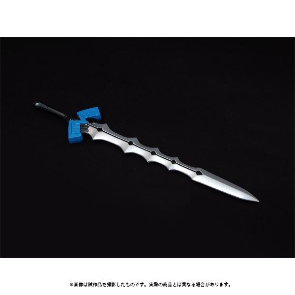 Fate/EXTELLA LINK エターナルマスターピース ジュワユーズ