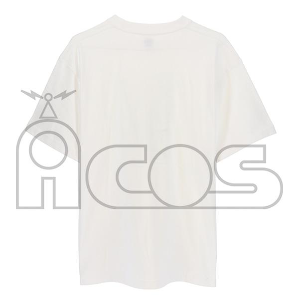 Fate/Grand Order -神聖円卓領域キャメロット- キャラクターイメージTシャツ 獅子王