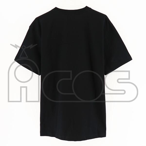 Fate/Grand Order -神聖円卓領域キャメロット- キャラクターイメージTシャツ ニトクリス