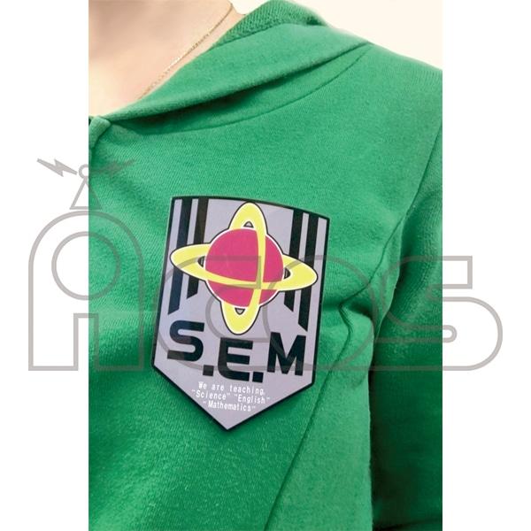 アイドルマスター SideM レプリカアクセサリー S.E.M