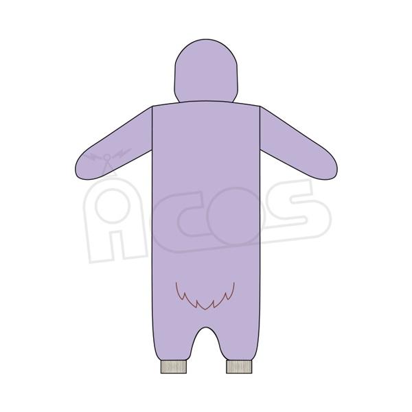 うたの☆プリンスさまっ♪ ペンギンの着ぐるみパジャマ
