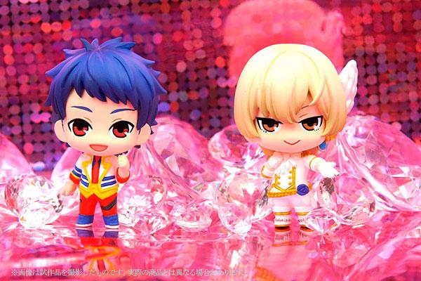 KING OF PRISM by Pretty Rhythm カラコレ