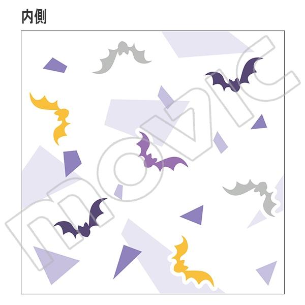 TVアニメ『あんさんぶるスターズ!』 トートバッグ UNDEAD