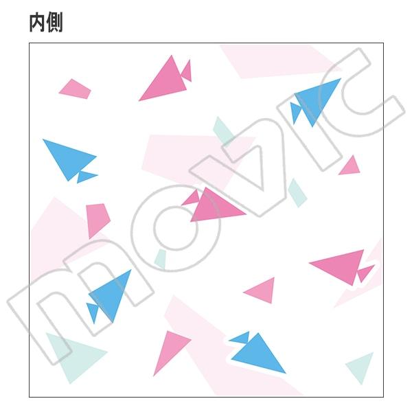 TVアニメ『あんさんぶるスターズ!』 トートバッグ 2wink