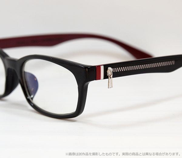 東京喰種トーキョーグール PCメガネ A:カネキモデル(予約特典付)