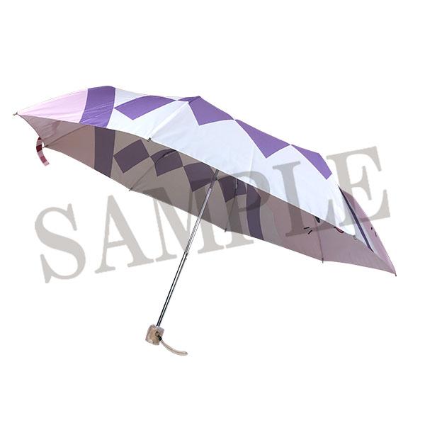 結城友奈は勇者である サンチョの傘
