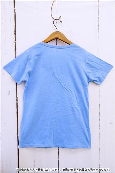 SQ Tシャツ QUELL