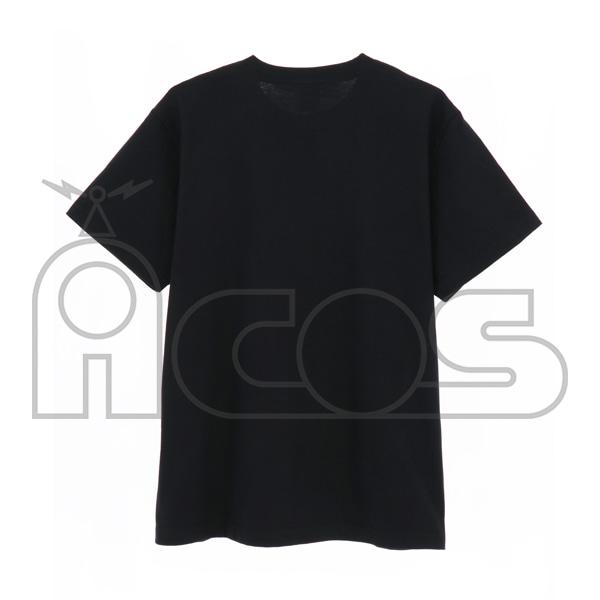 僕のヒーローアカデミア Tシャツ 爆豪勝己モデル