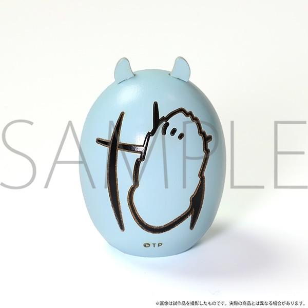 TSUKIPRO SHOP in HARAJUKU 「TSUKINO Sweets Kingdom」 こけし QUELL