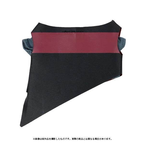 SQ ツキプロマスコット用 2019年設定衣装(SolidS)