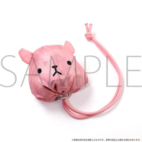 TSUKIPRO SHOP in HARAJUKU 「TSUKINO Sweets Kingdom」 ツキコットエコバッグ SQ