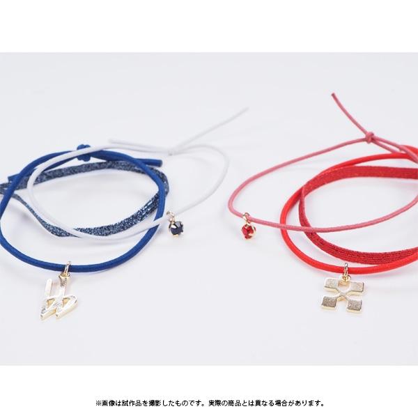 アイドリッシュセブン(原作版) 静電気軽減ブレスレット 環